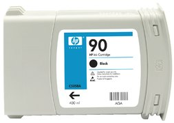 INKCARTRIDGE HP C5058A NO 90